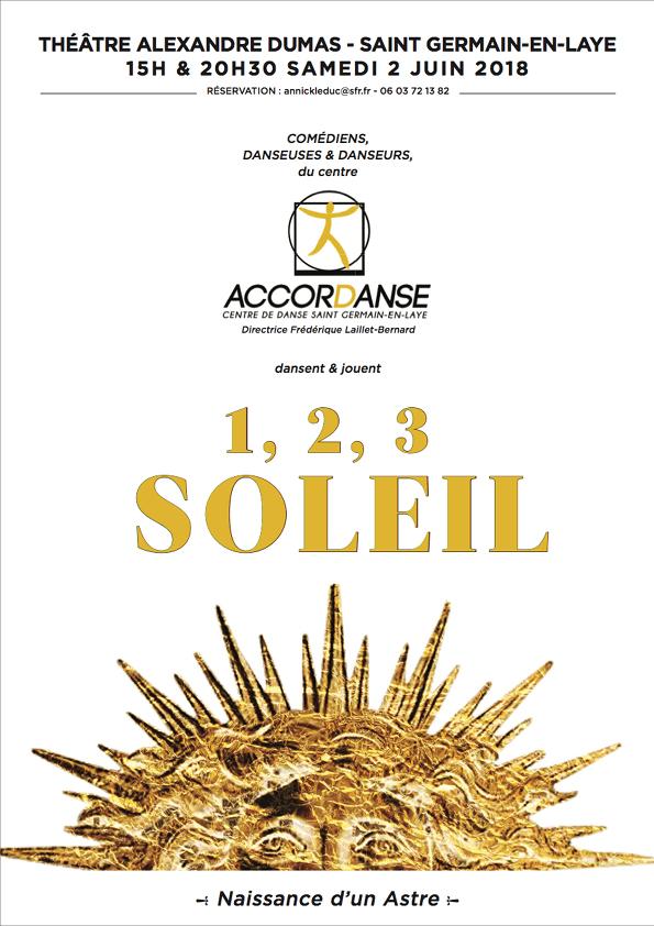 AFFICHE_SPECTACLE_DE_DANSE_1_2_3_SOLEIL
