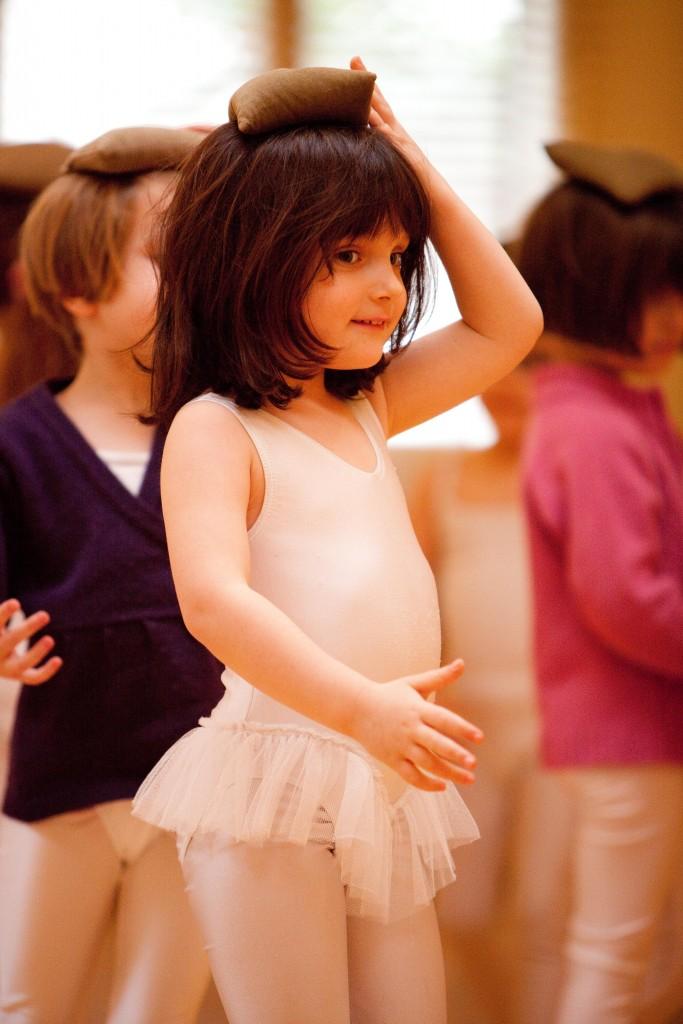 danse ava tess magie des images 026