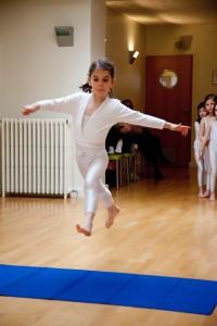 danse ava tess magie des images 053