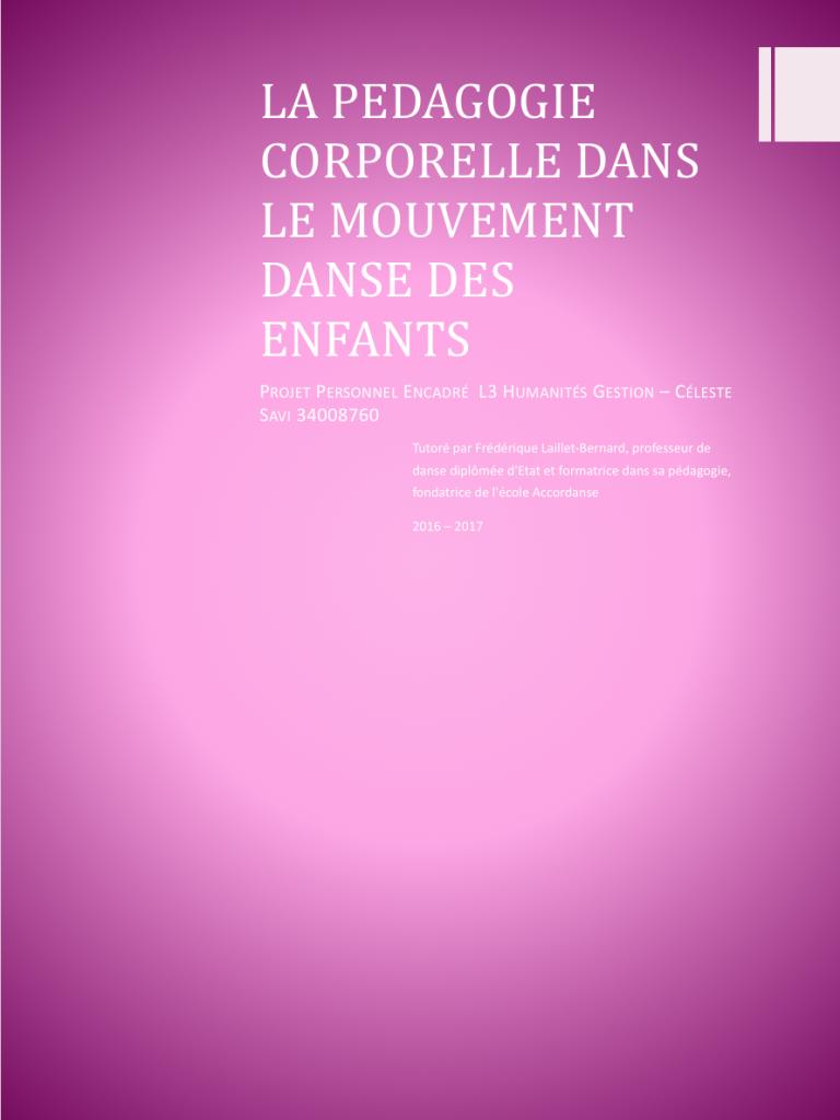 LA_PEDAGOGIE_CORPORELLE_DANS_LE_MOUVEMENT_DANSE_DES_ENFANTS_1