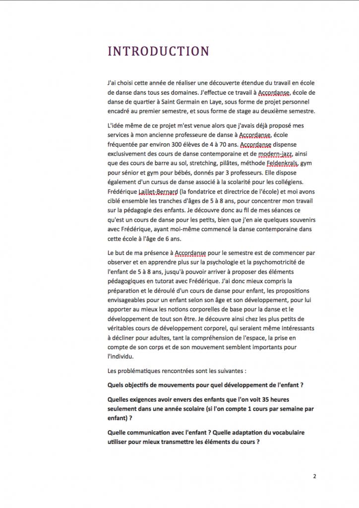 LA_PEDAGOGIE_CORPORELLE_DANS_LE_MOUVEMENT_DANSE_DES_ENFANTS_3