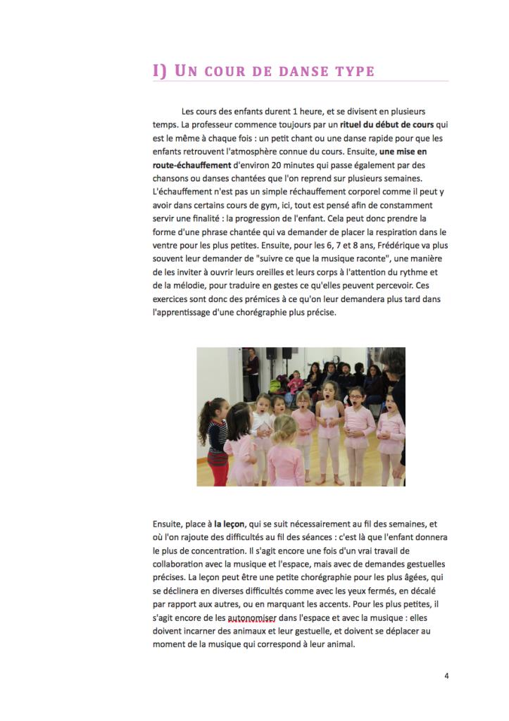 LA_PEDAGOGIE_CORPORELLE_DANS_LE_MOUVEMENT_DANSE_DES_ENFANTS_4