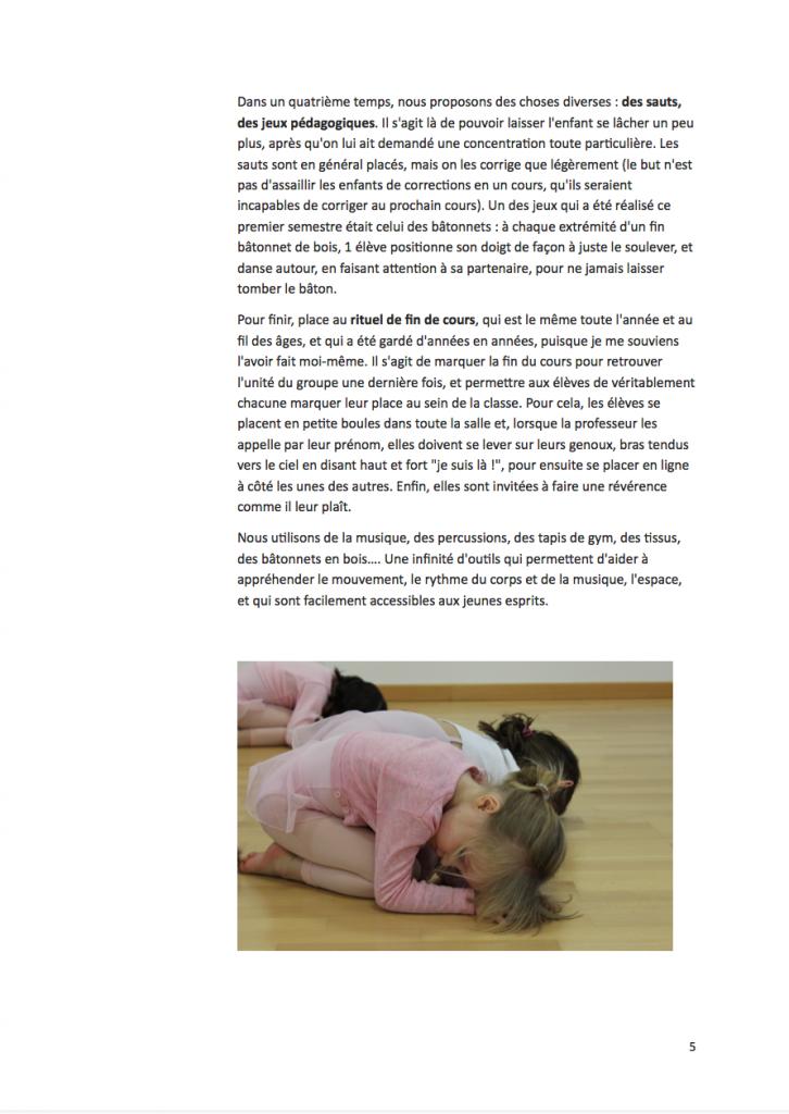 LA_PEDAGOGIE_CORPORELLE_DANS_LE_MOUVEMENT_DANSE_DES_ENFANTS_6