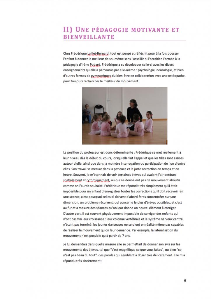LA_PEDAGOGIE_CORPORELLE_DANS_LE_MOUVEMENT_DANSE_DES_ENFANTS_7