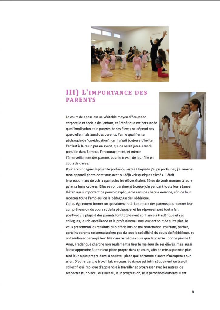LA_PEDAGOGIE_CORPORELLE_DANS_LE_MOUVEMENT_DANSE_DES_ENFANTS_9