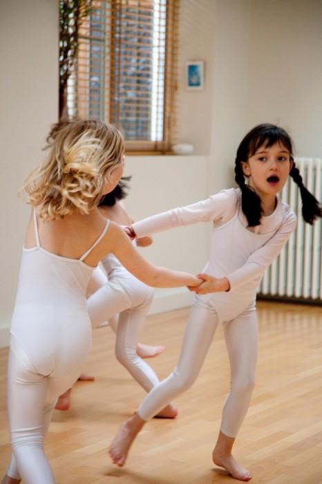 danse-ava-tess-magie-des-images-054-683x1024
